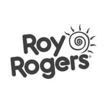 Logos_Roy Rogers.jpg