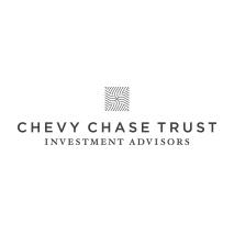 Logos_Chevy Chase Trust.jpg