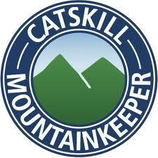 mountainkeeper.jpg