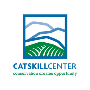 - Since 1969, the Catskill Center has led the effort to protect  the Catskills.  Our Mission is to protect and foster the environmental, cultural and economic well-being of the Catskill region