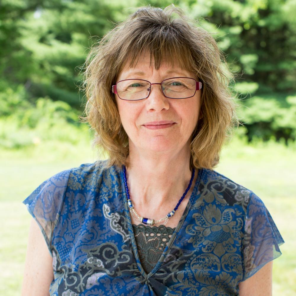 (845) 586-2611 x115  Email  Susan Blake