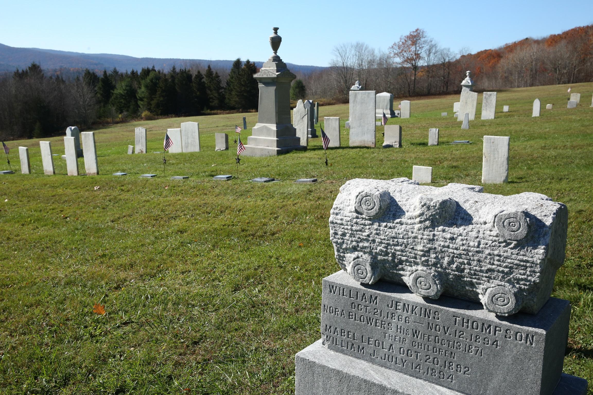 Pepacton Cemetery.JPG