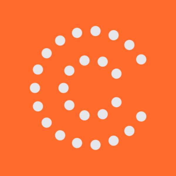 CatskillCarriage_logo.png
