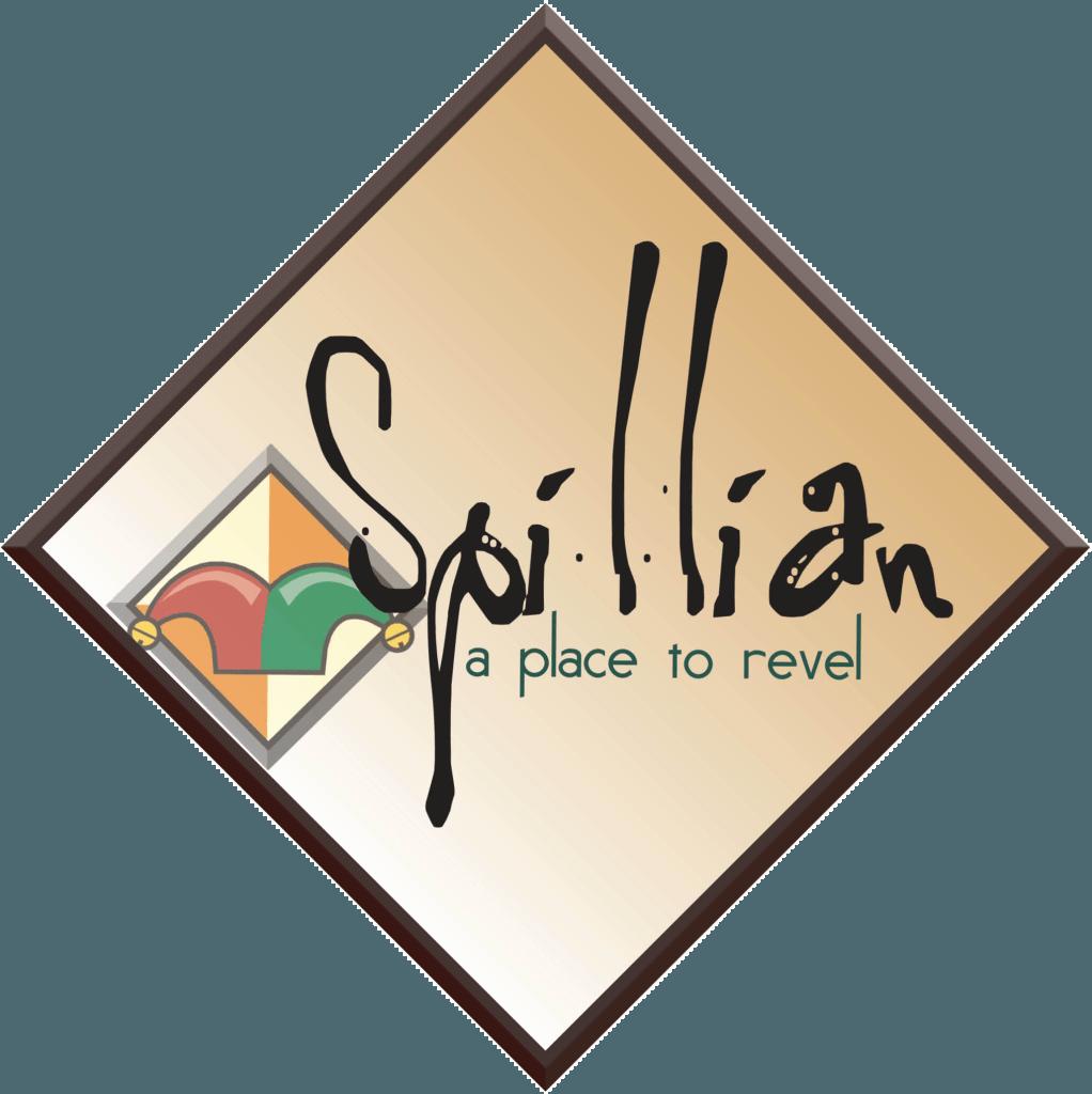 spillian.png