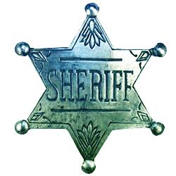 Sheriffstar_color.jpg