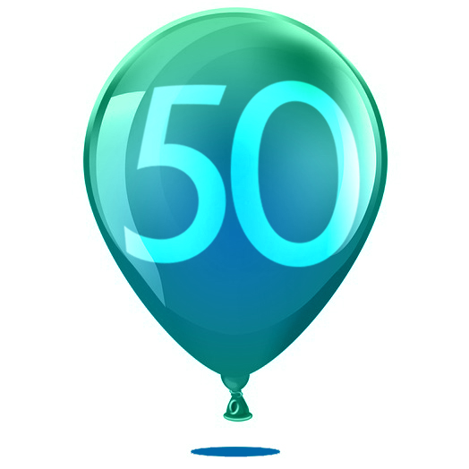 "The Catskill Center 50th Birthday Celebration will include: - 9:30 - 11am Executive Director, Jeff Senterman, will kick off the day with the ""State of the Catskills Report""9:30 - 11am The Ginsberg and Volunteer awards will be presented and 50 Catskill Stewards will be honored10am - 4pm Family Day at the Catskills Visitor Center• Exhibitor tables & activities• Two by Two Zoo (petting zoo on the lawn)• Face Painting with Karina Marvelina12 PM Birthday cake!12:30pm Catskills Tales & Tunes with Ira McIntosh2:30pm Puppet Show by Arm of the Sea Theater4 PM The end of a delightful day"
