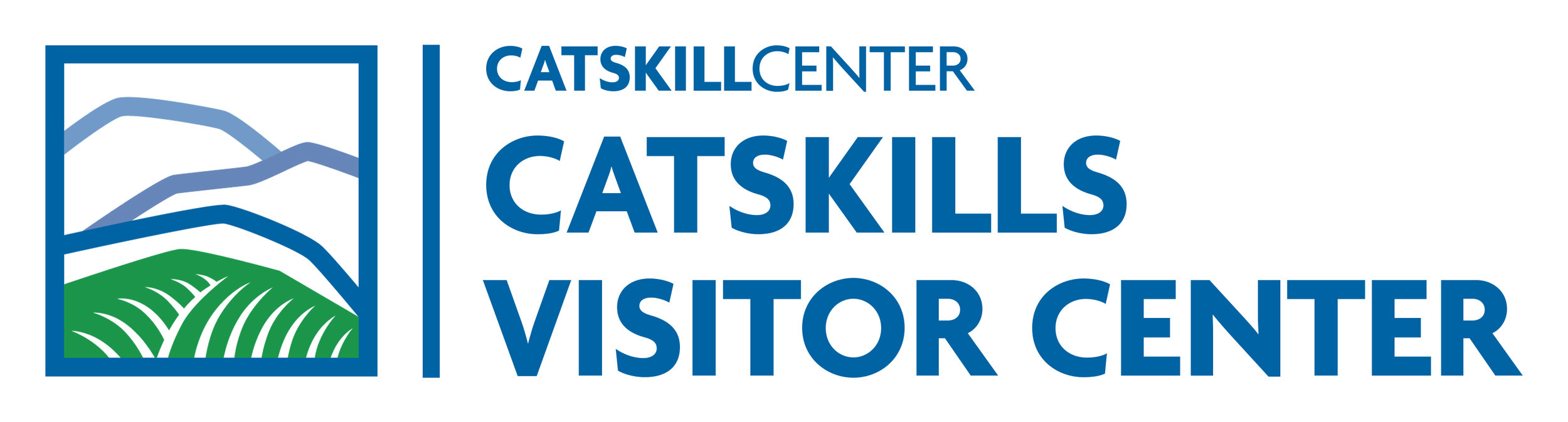 CCCD_Wordmark_Catskills_Visitor_Center (1).jpg
