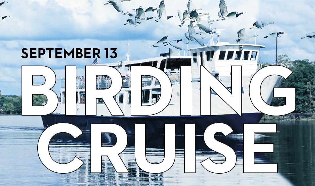 TakingFlight_NYSOA_2019_BirdingCruise.jpg