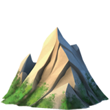 MountainEmoticon.png