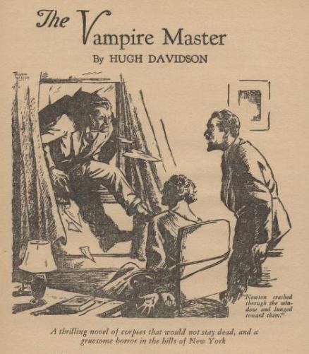Vampire Master.PNG