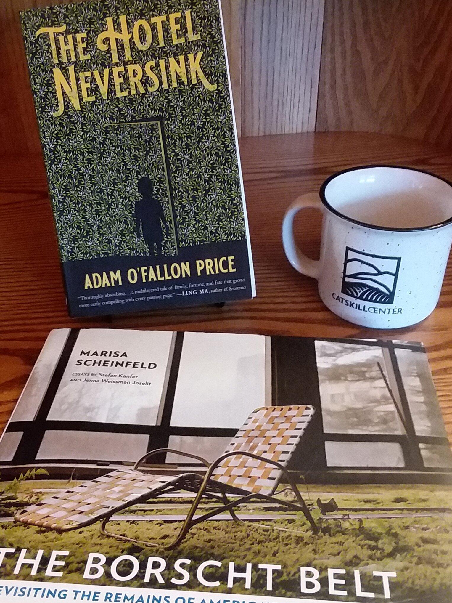 I/'M LISTENING I/'M SINGING Novelty//Funny Printed Coffee//Tea Mug Gift//Present O541