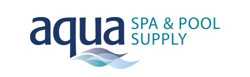 web_logo_Aqua_Spa_Pool_Supply.jpg
