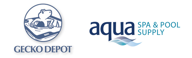 logo-gecko-depot-aqua-spa.jpg