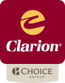 clarion-logo_new.png