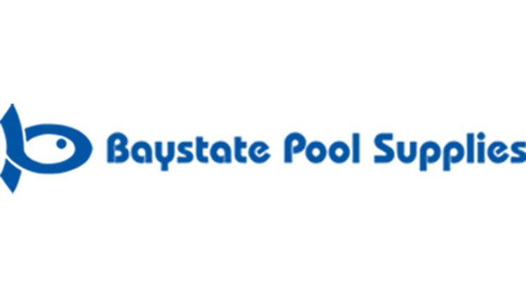 baystatelogo_squarespace.jpg