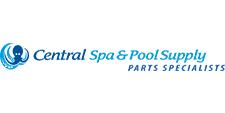 logo central.jpg