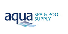 logo+Aqua.jpg