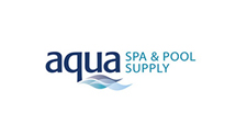 logo+Aqua-2.jpg