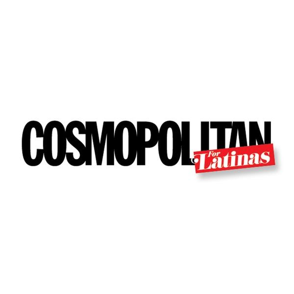 CosmoLatina-94_600.jpg