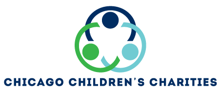 Chicago Children's Charities