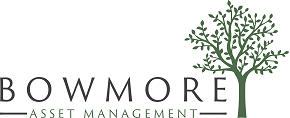 P278---Bowmore---Tree-Only-[transparent-back].png