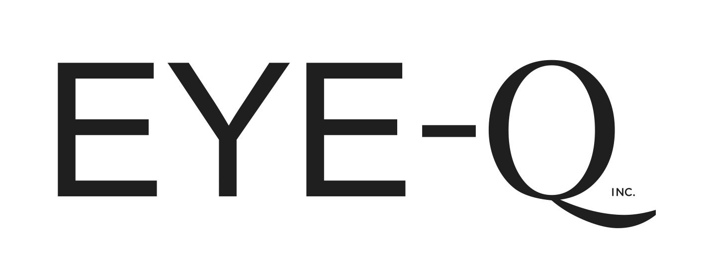 EYEQ_INC.png