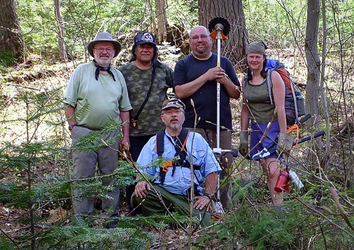 Bush Crew.jpg