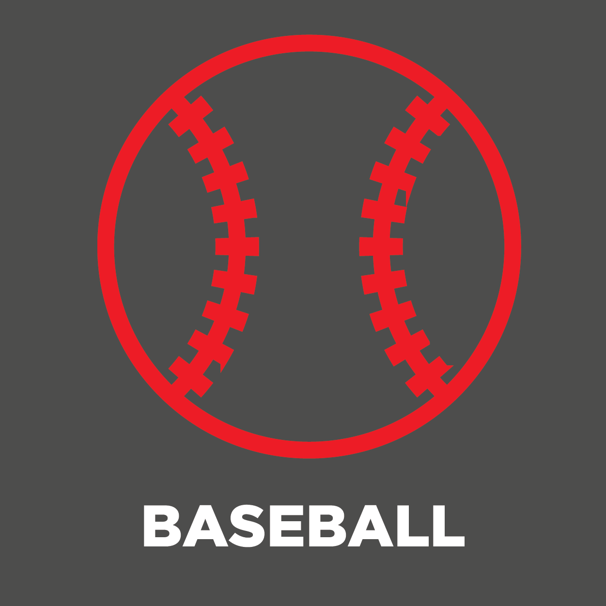 Web Buttons sports Central_Baseball.png
