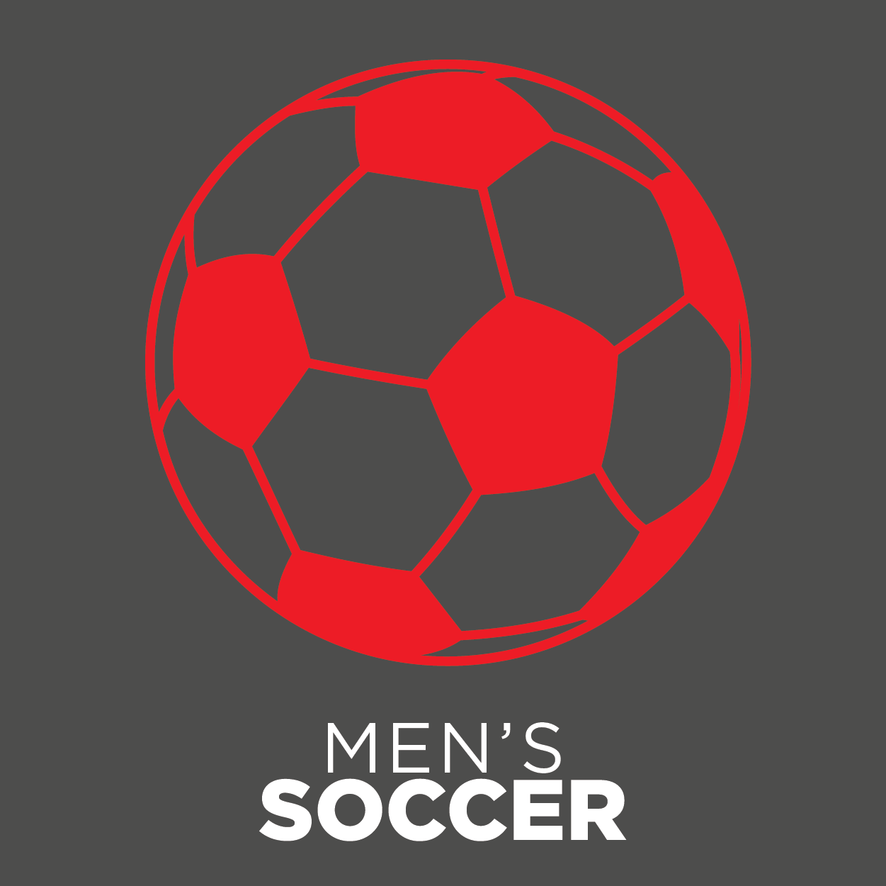 Web Buttons sports Central_Soccer M.png