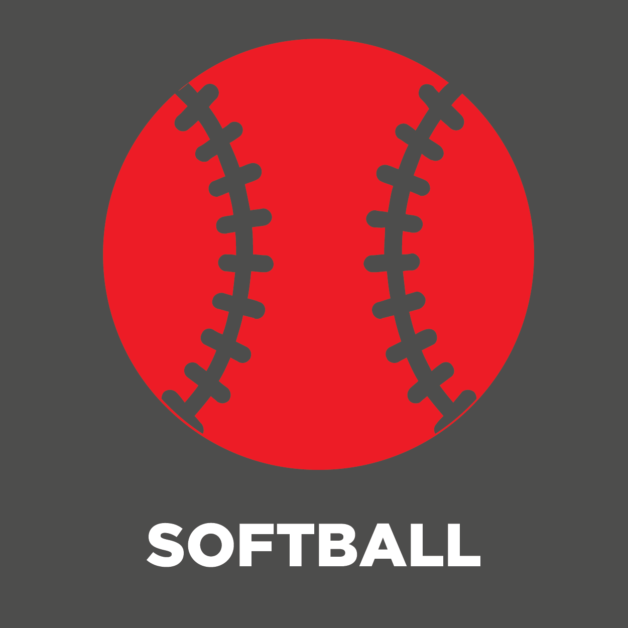 Web Buttons sports Central_Softball.png