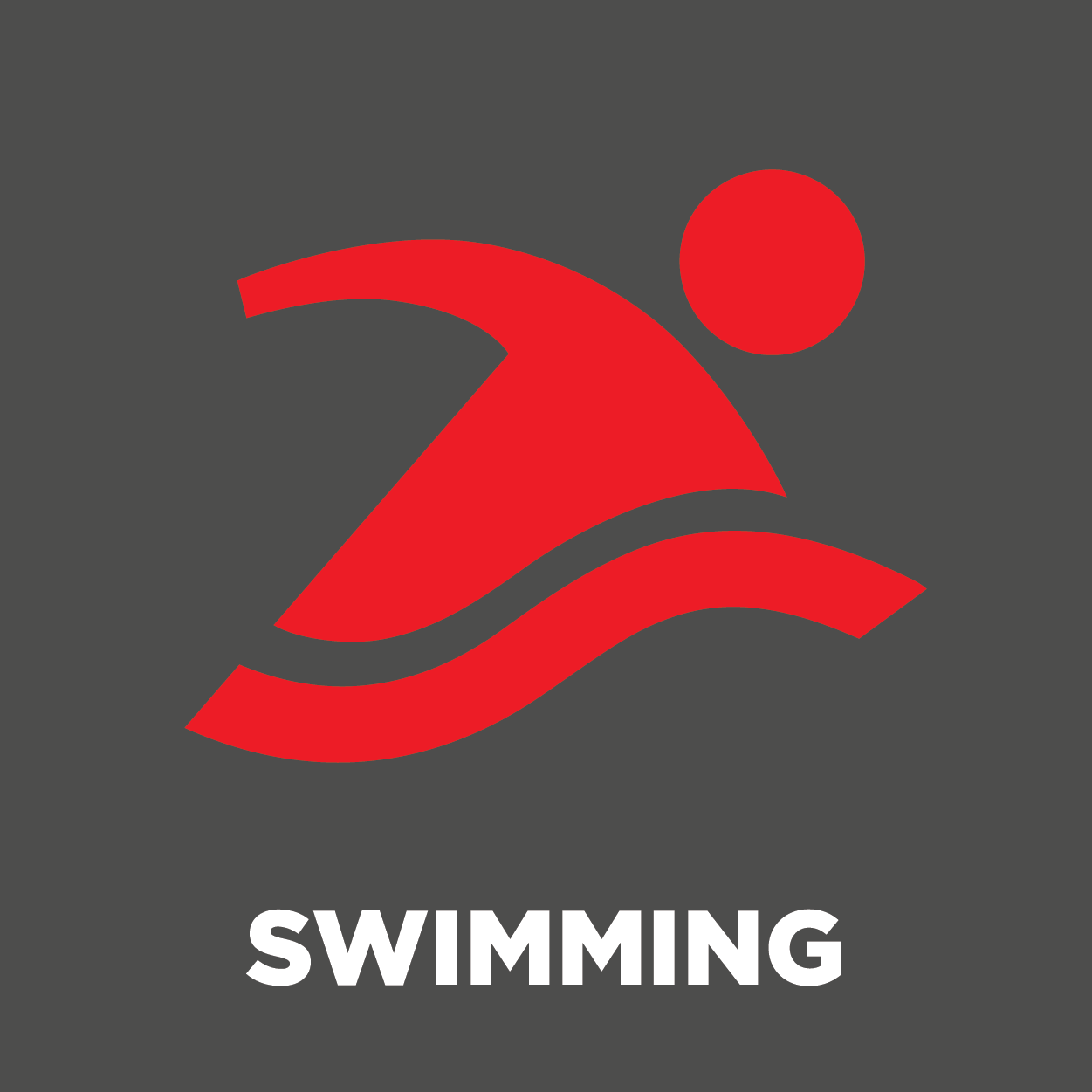 Web Buttons sports Central_Swimming.png