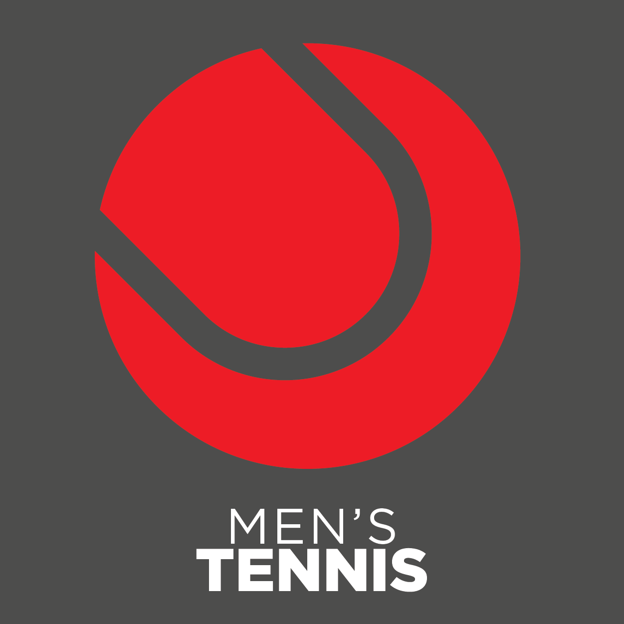 Web Buttons sports Central_Tennis M.png