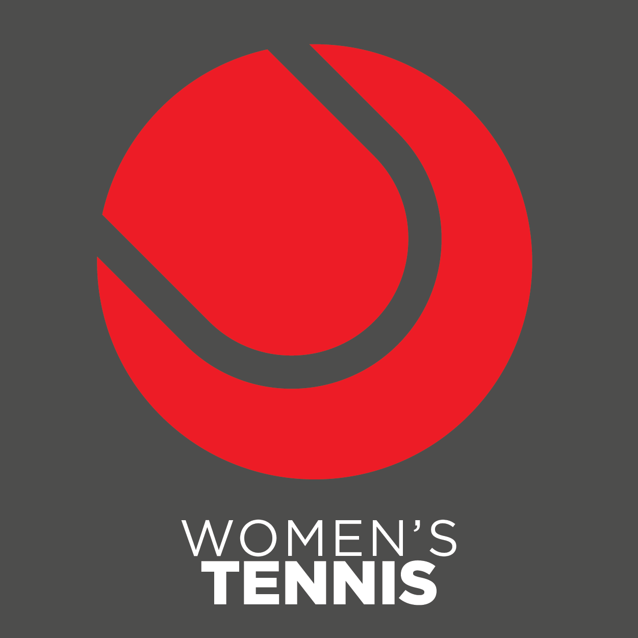 Web Buttons sports Central_Tennis W.png