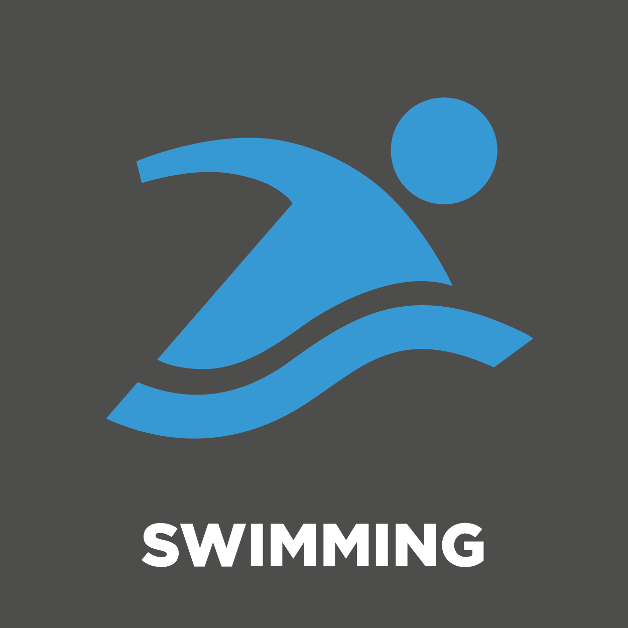 Web Buttons sports Oak Grove_Swimming.png