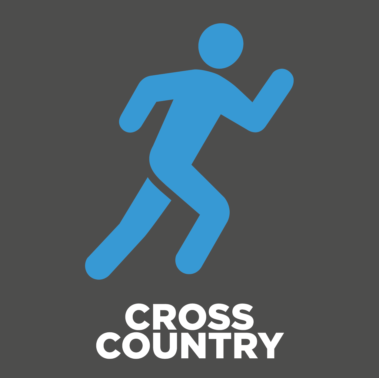 Web Buttons sports Oak Grove_X Country.png