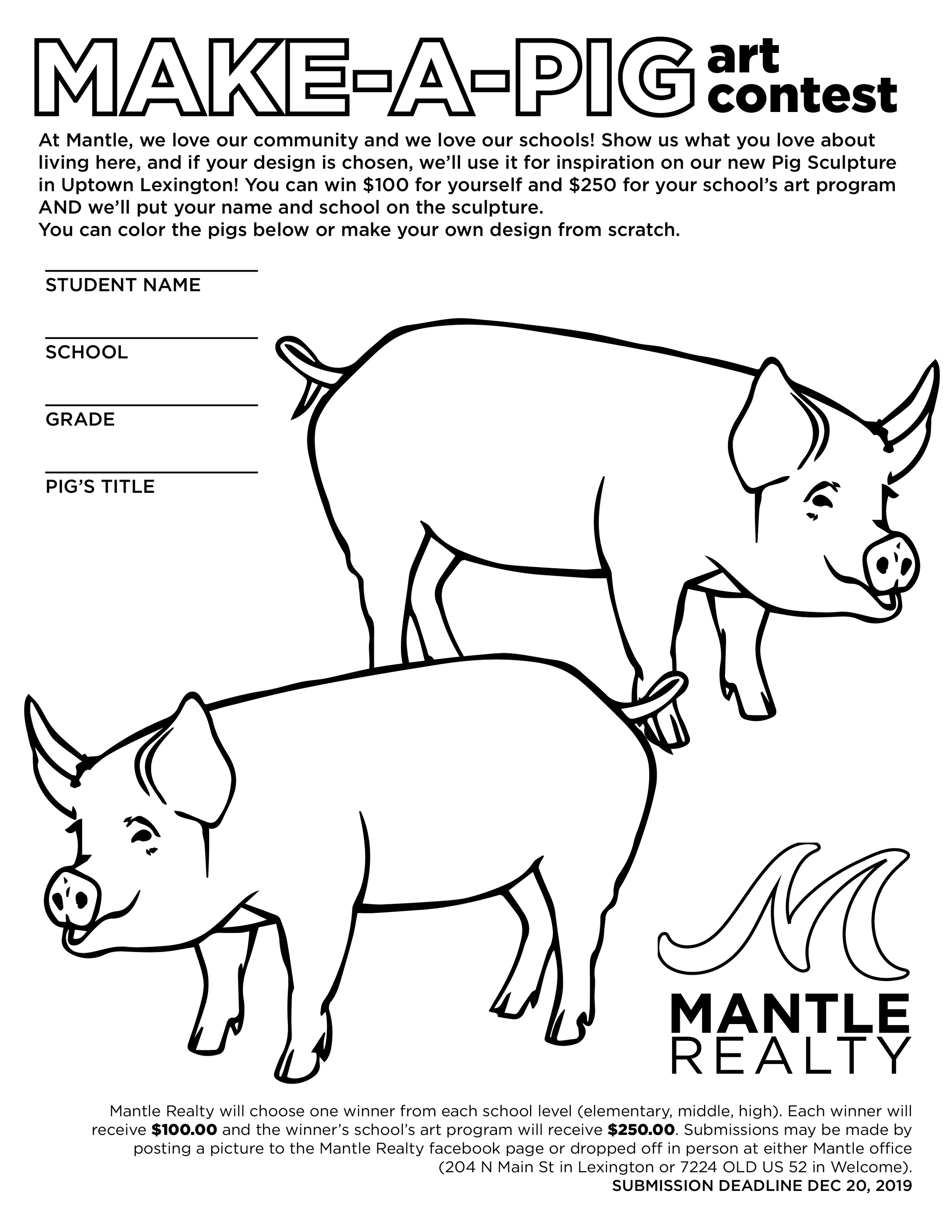 Make+a+Pig+submission 01
