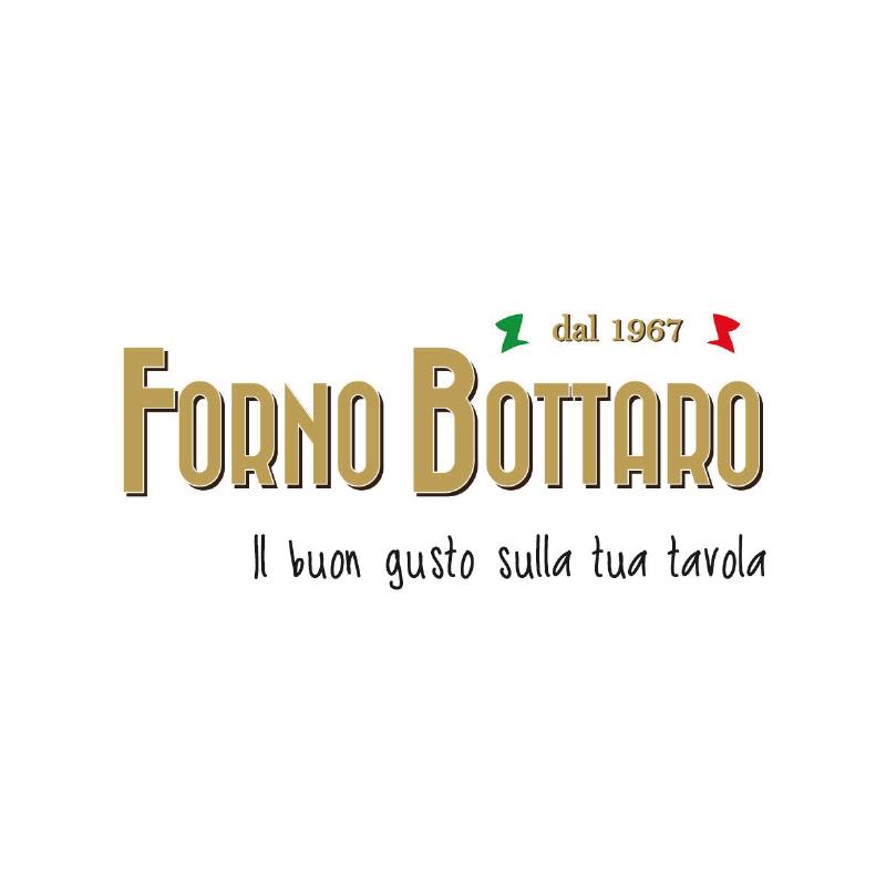 16_loghi_fornitori-02.png
