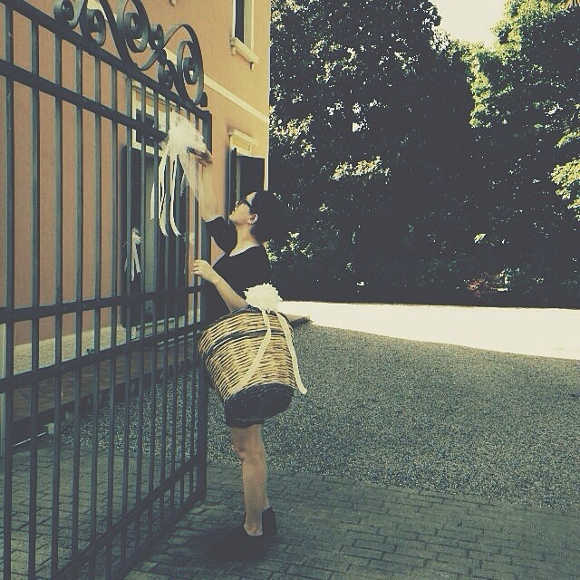 18_wedding_fiocchi.jpg