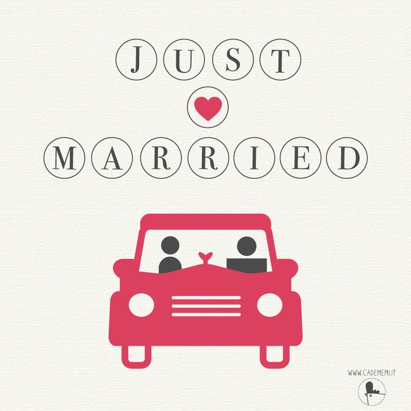 20_wedding_justmarried.png