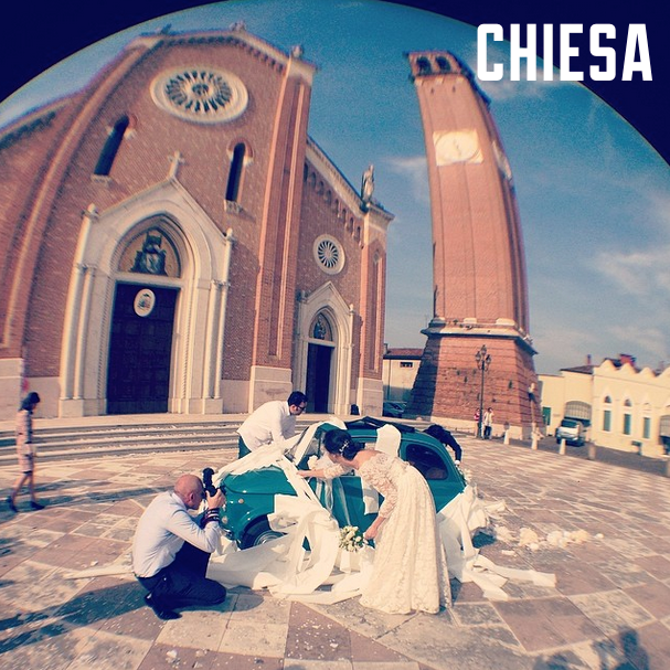 06_chiesa_piombino_dese.png