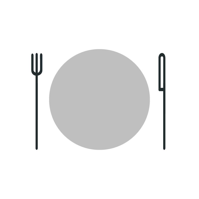 good_food_italian