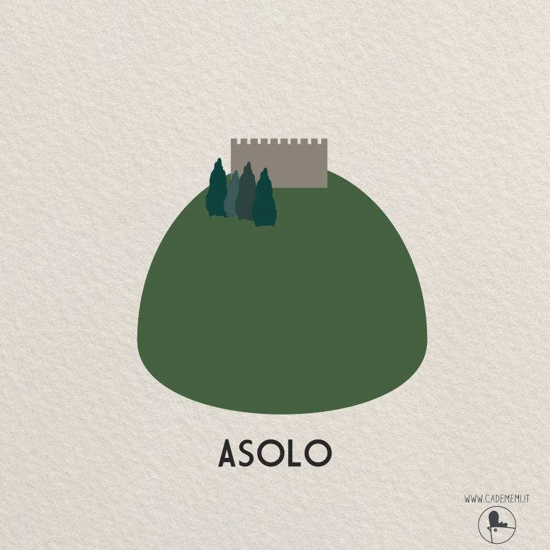 01_territorio_asolo.png