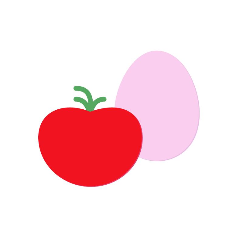 tomatoes_eggs_piombinodese