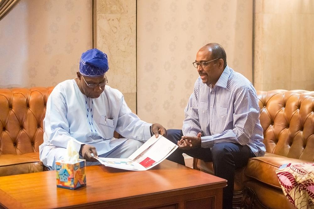 UNAIDS+ExD+Nigeria+Visit+Day+3-51.jpg
