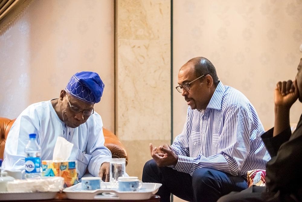 UNAIDS+ExD+Nigeria+Visit+Day+3-78.jpg