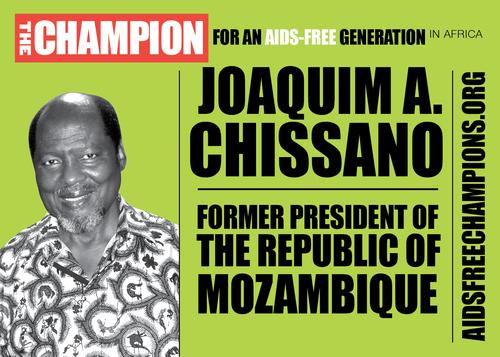 joaquimchissano - Copy.jpg