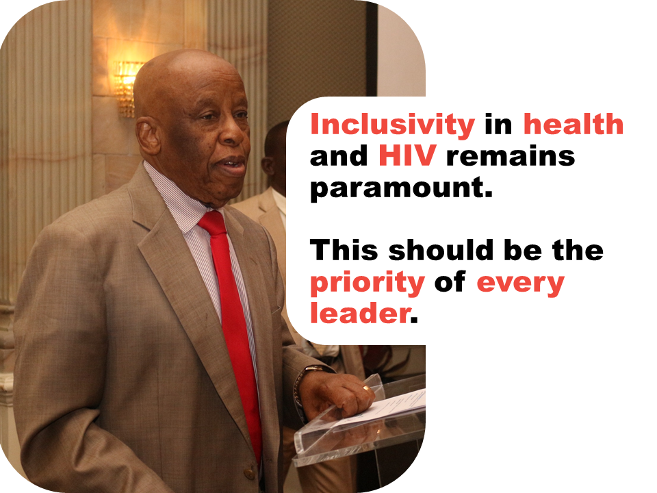 Mogae3_Quotes_CapetTownFeb2019.png