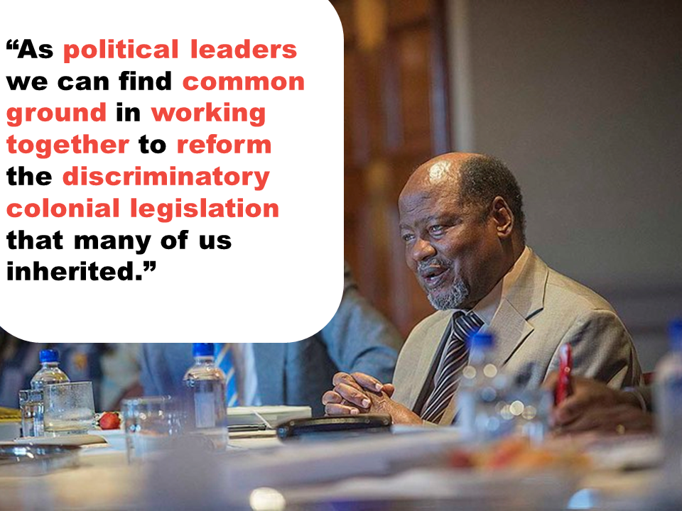 Chissano3_Quotes_CapetTownFeb2019.png