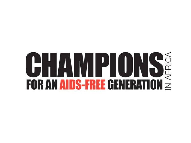 ChampionsLogo.jpg