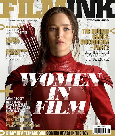 filmink-magazine.jpg